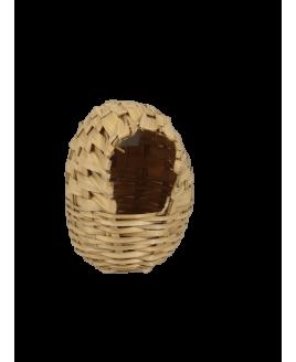 Ninho Exótico Bamboo