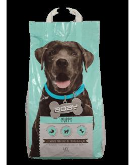 Alimento para cachorro 4 kg