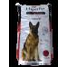 Alimento para cães de manutenção MIX 20kg