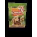 Biscoitos - Cookies Friskies