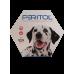 Coleira Ectoparasiticida para Cães