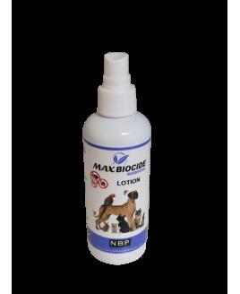 Spray Anti-Parasitário 200 ml