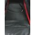 Transportadora Grande impermeável com bolsas
