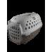 Caixa Transportadora para Animal com chão anti-derrapante