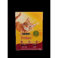 Snacks (1)