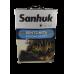 Areia para gato Bentonita - 7,5 kg