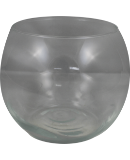 Globo 3 litros