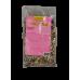Alimento para Coelhos Anões 1,5 kg