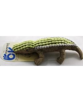 Brinquedo Animal  - Crocodilo