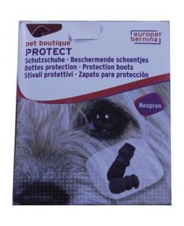 Protector de Patas