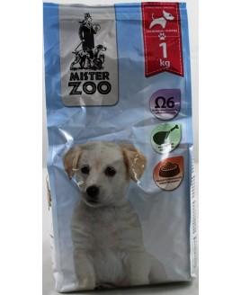 Alimento para Cachorro 1 kg