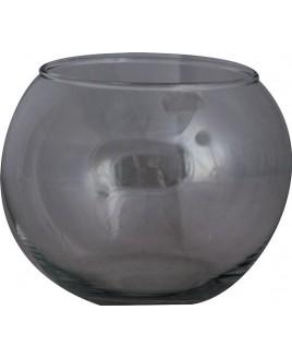 Globo 5 litros