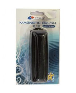 Limpador Magnético