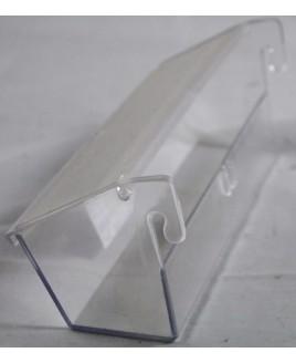 Comedouro Linear 23 cm