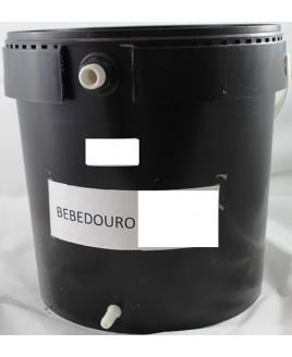 Depósito Automático de 15 litros para Bebedouro