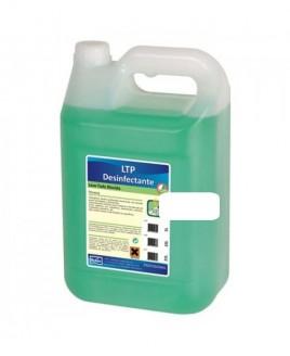 Desinfetante concentrado 5L